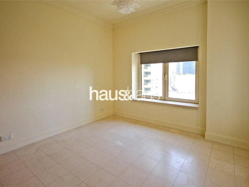 2 bedroom Apartment for rent in Murjan Tower - view - 5