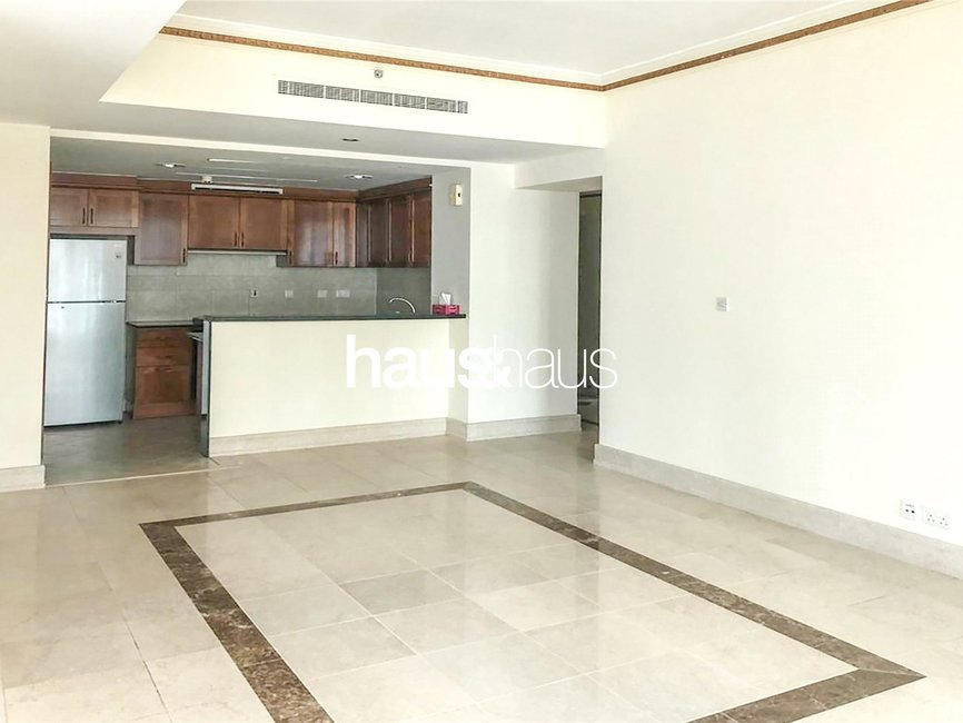 2 bedroom Apartment for rent in Murjan Tower - view - 10