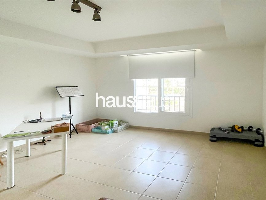 3 bedroom Villa for sale in Al Reem 2 - view - 12