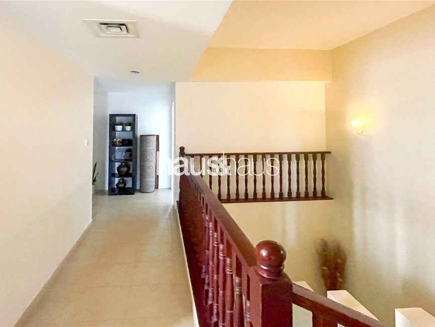 3 bedroom Villa for sale in Al Reem 2 - view - 13