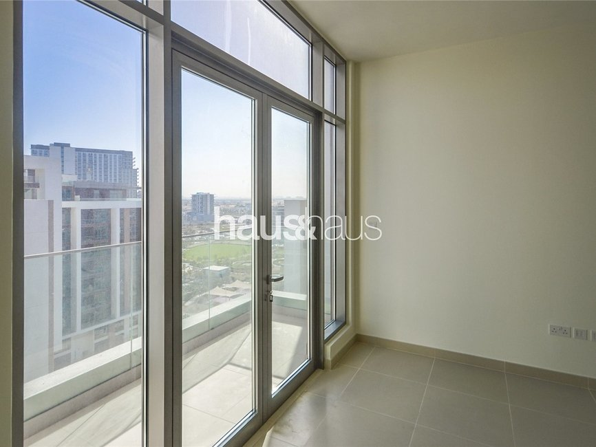 1 bedroom Apartment for rent in Acacia - view - 4
