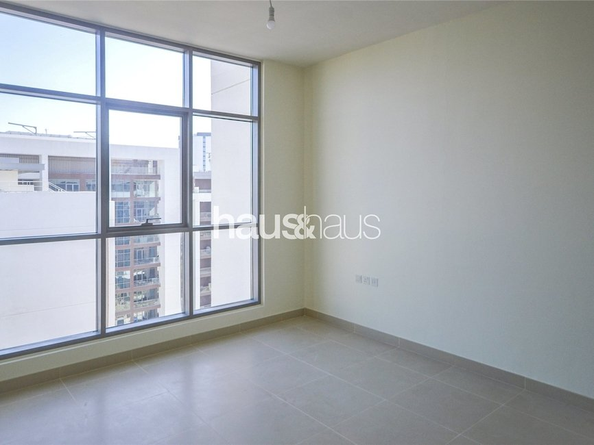 1 bedroom Apartment for rent in Acacia - view - 6