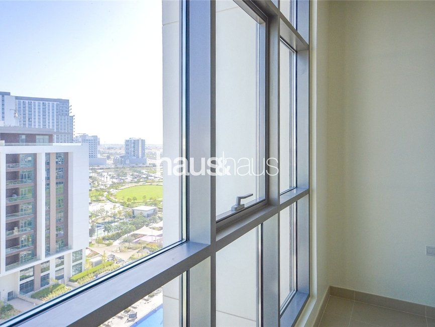 1 bedroom Apartment for rent in Acacia - view - 7
