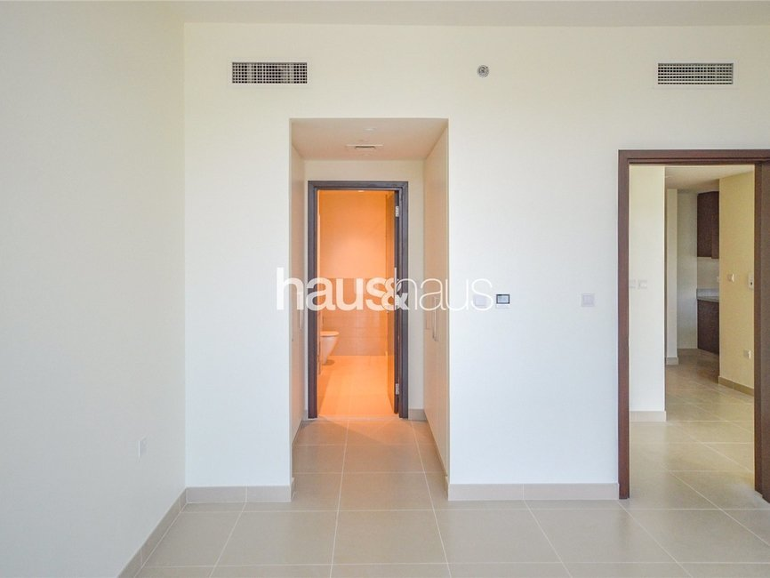 1 bedroom Apartment for rent in Acacia - view - 8