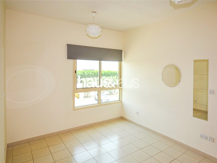 1 bedroom Apartment for rent in Al Arta 4 - view - 3
