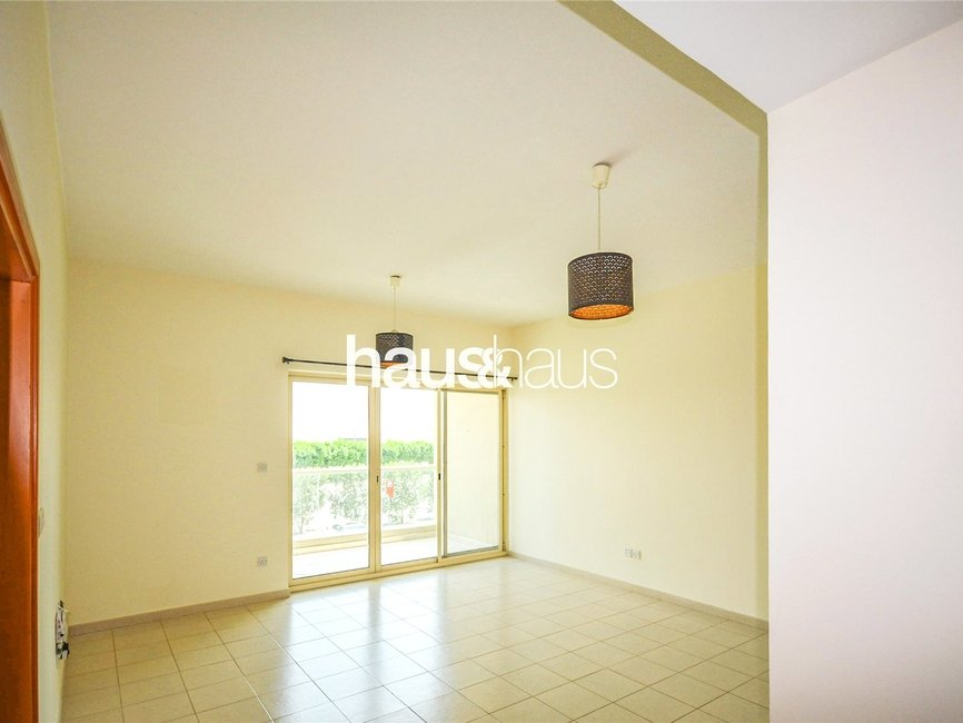 1 bedroom Apartment for rent in Al Arta 4 - view - 7