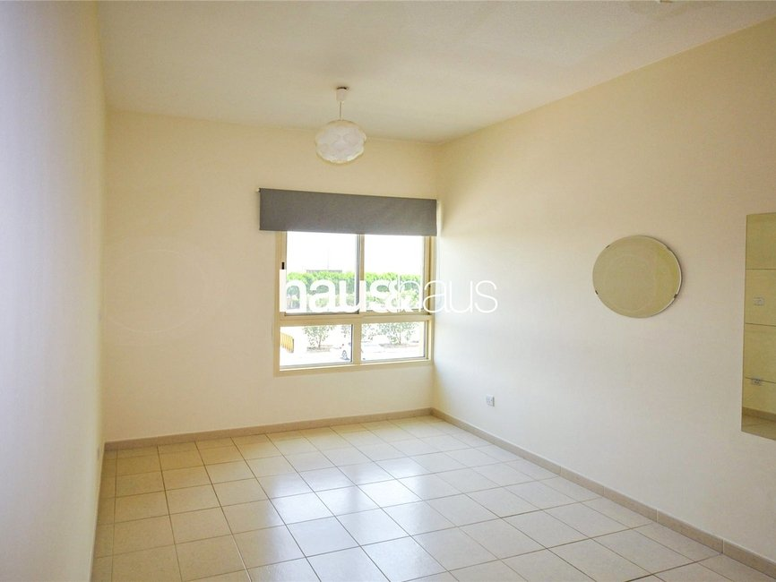 1 bedroom Apartment for rent in Al Arta 4 - view - 8