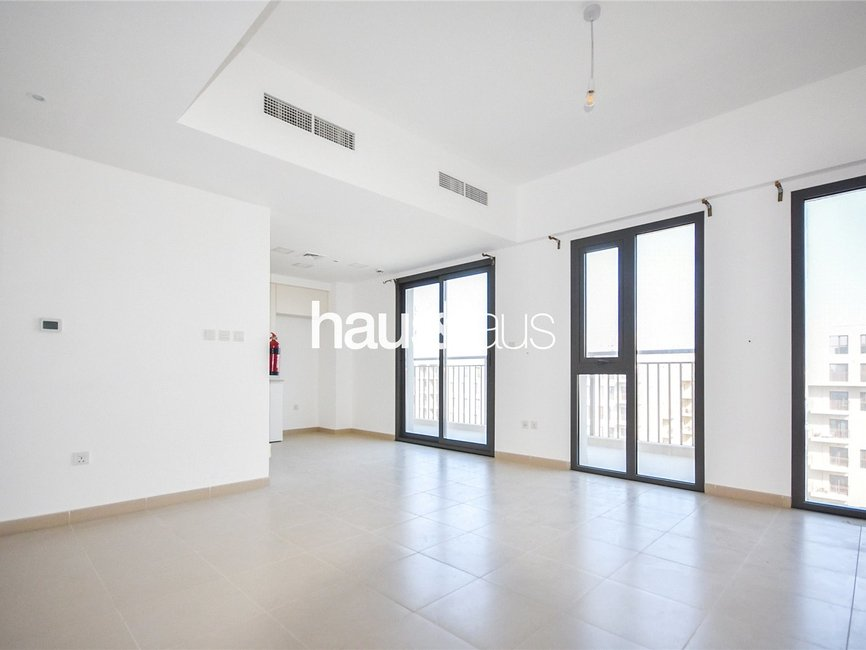 4 bedroom Apartment for rent in Hayat Boulevard - view - 2