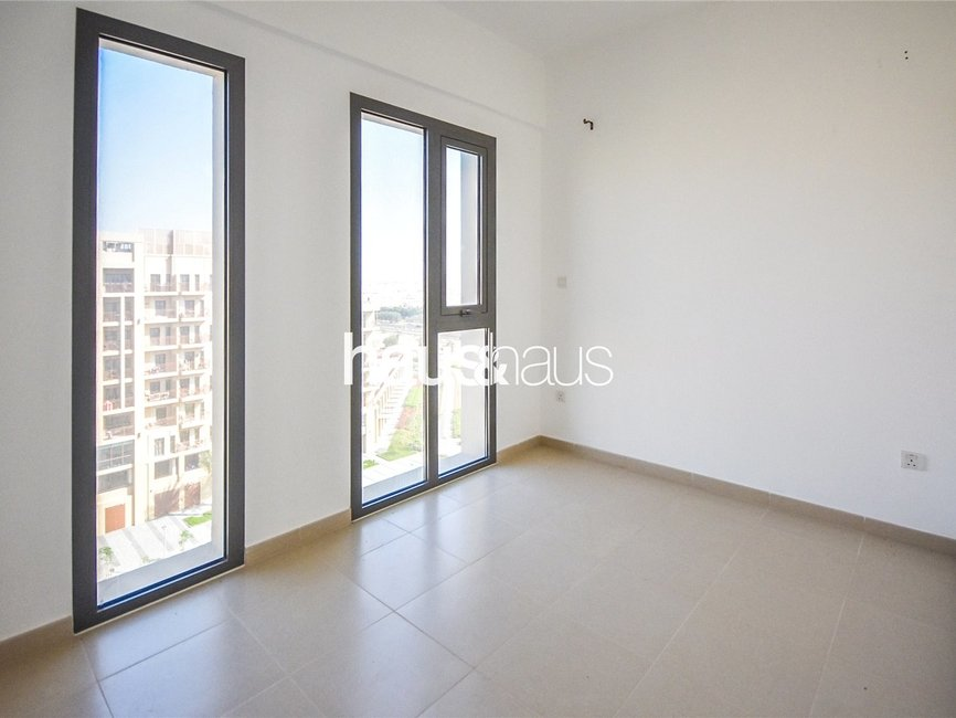 4 bedroom Apartment for rent in Hayat Boulevard - view - 5