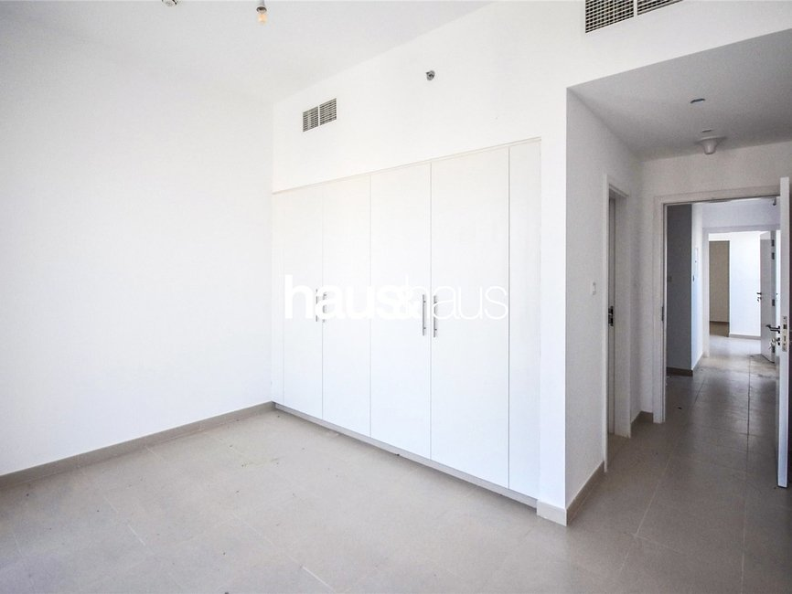 4 bedroom Apartment for rent in Hayat Boulevard - view - 6