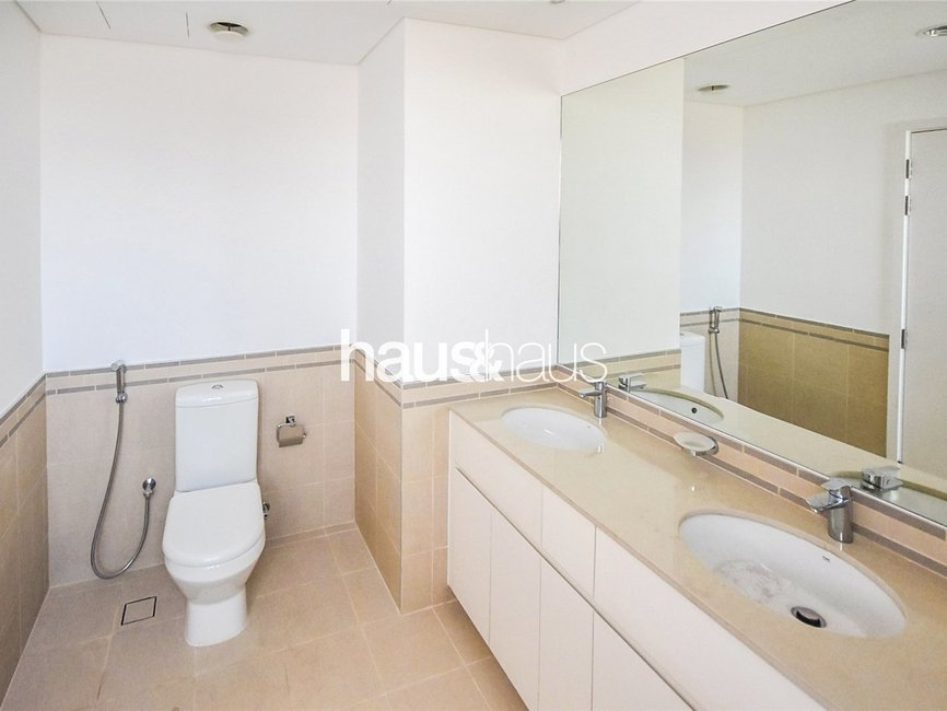 4 bedroom Apartment for rent in Hayat Boulevard - view - 10