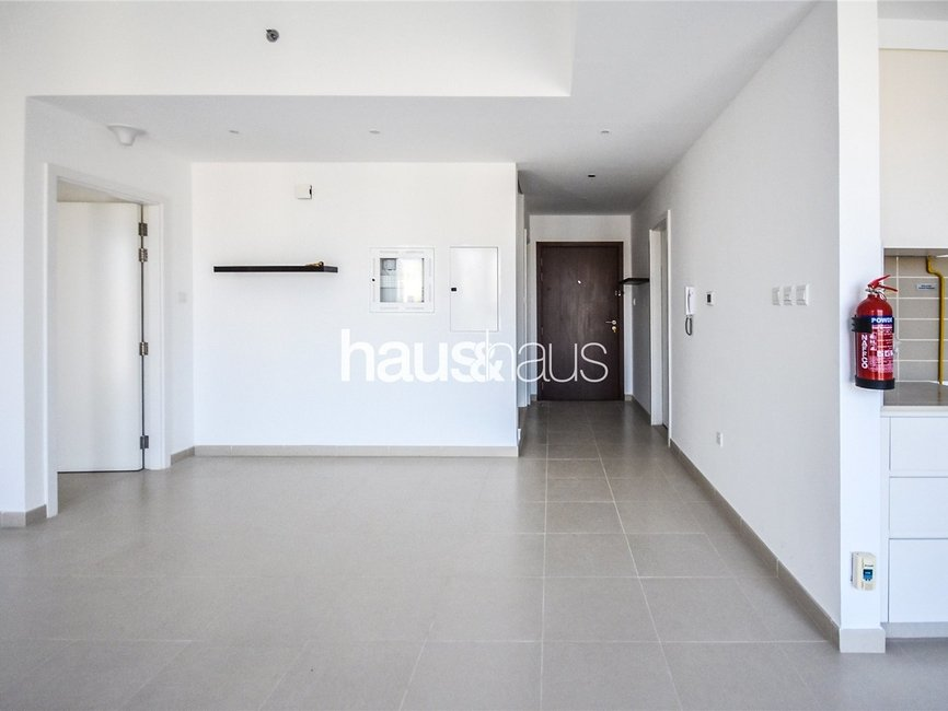 4 bedroom Apartment for rent in Hayat Boulevard - view - 1