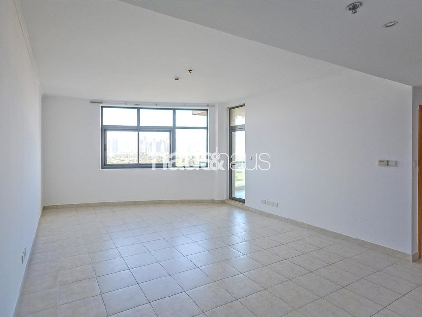 2 bedroom Apartment for sale in The Links West - view - 1