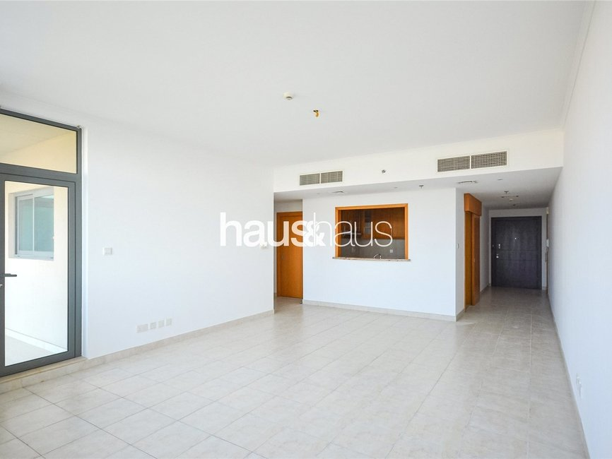2 bedroom Apartment for sale in The Links West - view - 5