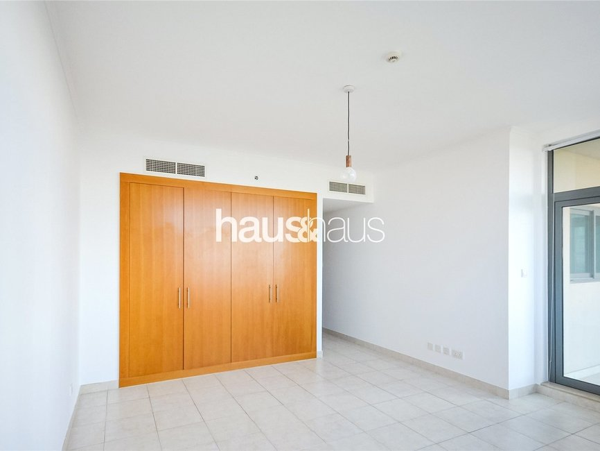 2 bedroom Apartment for sale in The Links West - view - 9