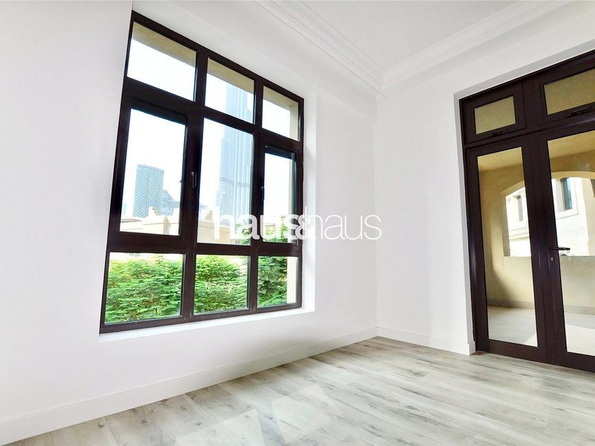 3 bedroom Apartment for sale in Attareen Residences - view - 6