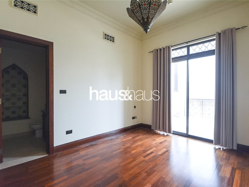 3 bedroom Apartment for rent in Reehan 1 - view - 8