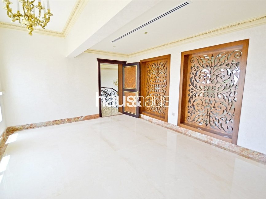 6 bedroom Villa for sale in Polo Homes - view - 13