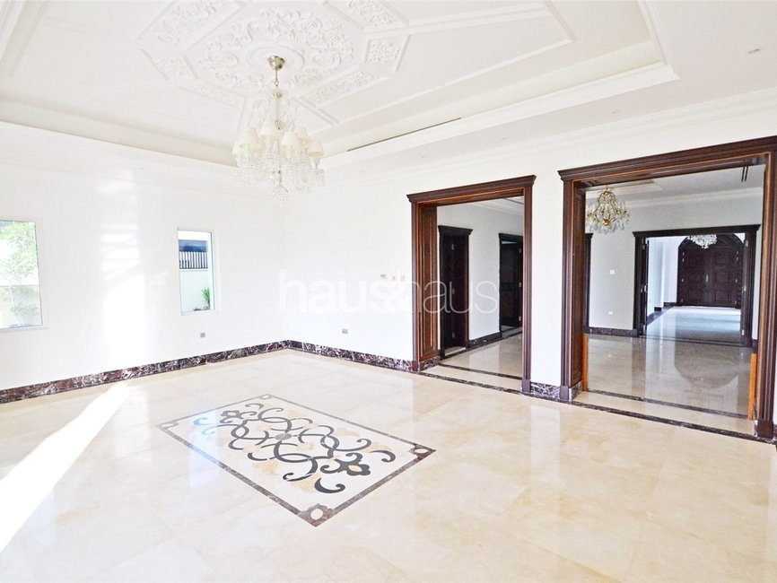 6 bedroom Villa for sale in Polo Homes - view - 6