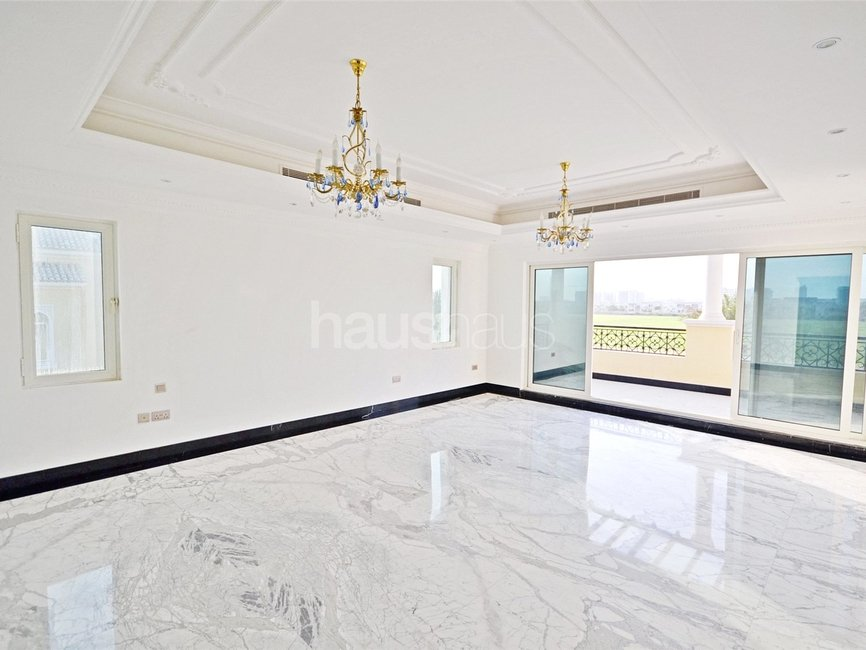 6 bedroom Villa for sale in Polo Homes - view - 8