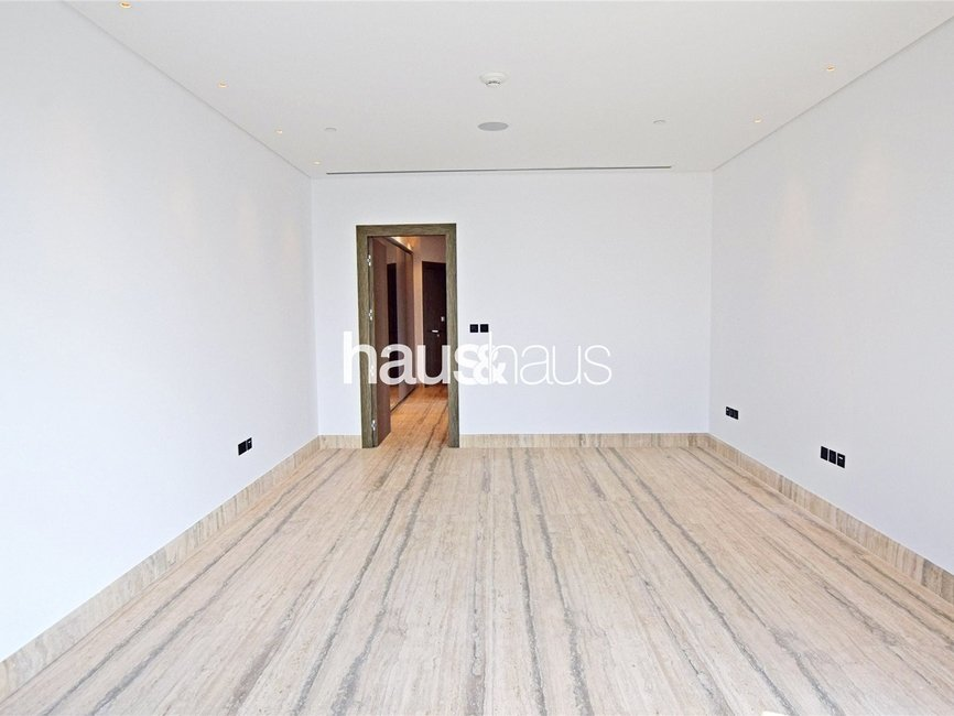 5 bedroom Apartment for sale in Volante - view - 6