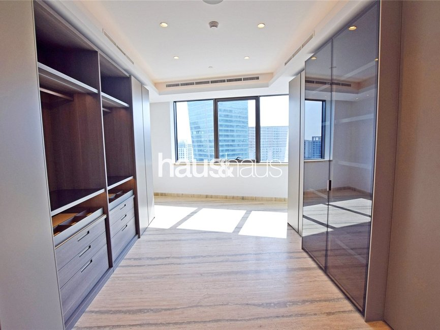 5 bedroom Apartment for sale in Volante - view - 9