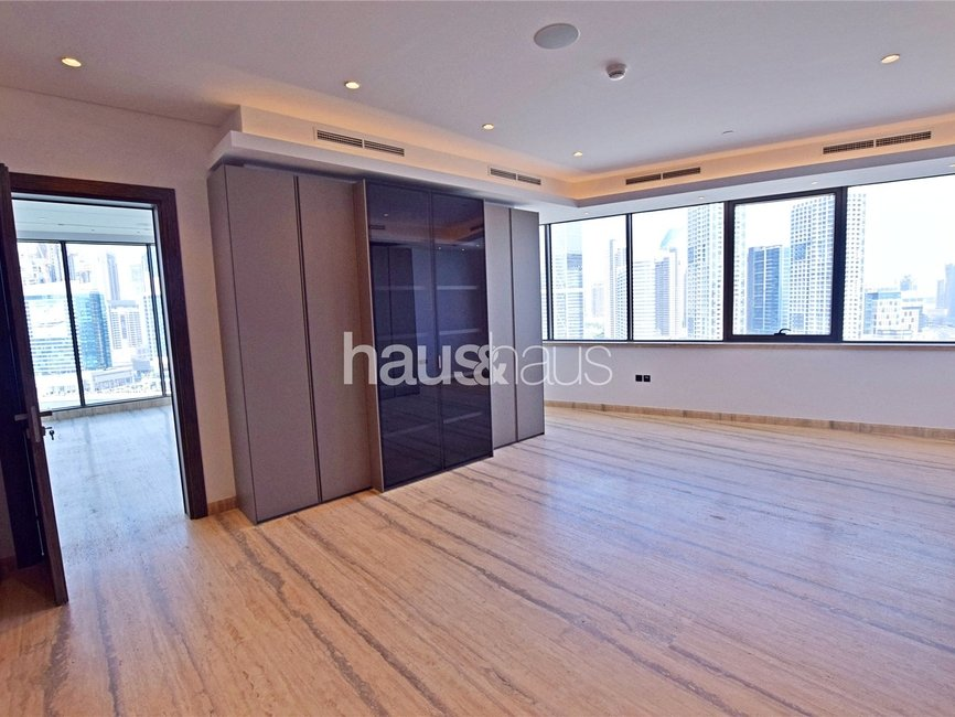 5 bedroom Apartment for sale in Volante - view - 17