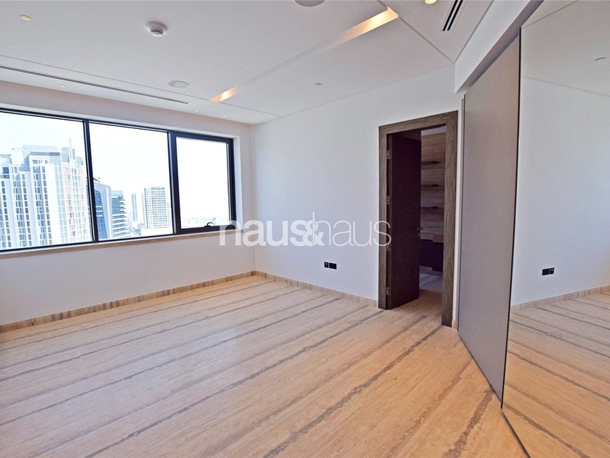 5 bedroom Apartment for sale in Volante - view - 19