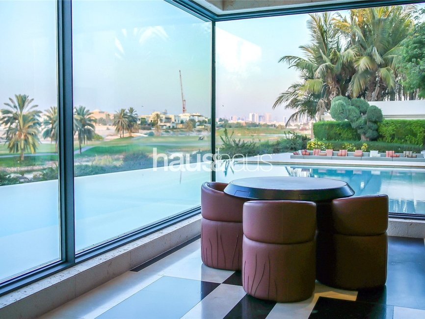 7 bedroom Villa for sale in Sector E - view - 7