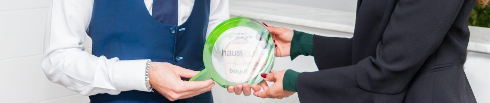 awards-banner-hausandhaus
