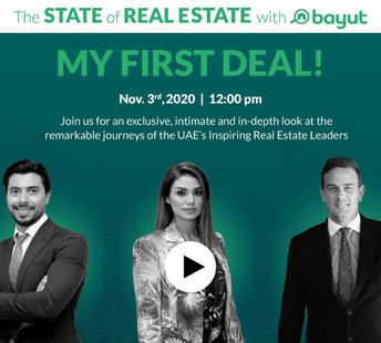 latest news The State of Real Estate with Bayut – Week XI