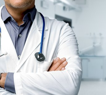 latest news Hospitals and Clinics in Dubai