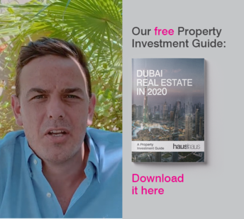 latest news Get your Free Guide – Dubai Real Estate in 2020